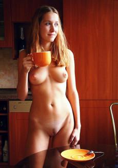 Homemade erotic photos of Enchanting german women