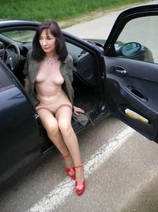 Very best amateur mature ladies naked photos