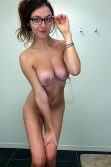 The most beautiful images of naked girls who..