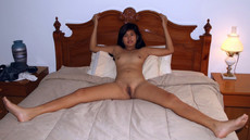 German girlfriend naked, amateur photos of young..