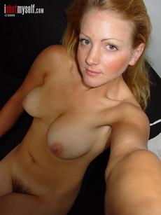 Juiciest Amateurs collection of nude GFs