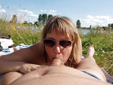 Cap D'agde swingers, moms public sex, nudist,..