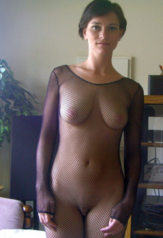 Share your hot nude wife with everyone on..
