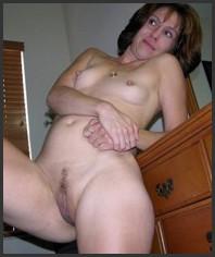 Wife affairs sex videos