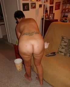 Amazing collection of amateur porn photos, hot..