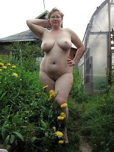Homemade porn photos of naked moms