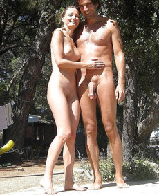 Swinger camp, Seaside Palm Beach, mature swinger..
