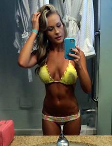 Hot curvy girl and amateur erotic girls selfies..