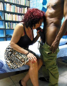 Amateur porn - Shared and swapped white mature..
