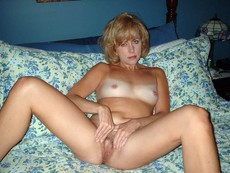 Old pussy and stockings, husbands share photos..