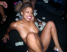 Private photos of nude ebony whores when they do..