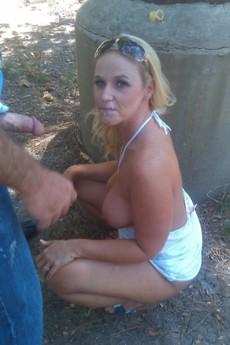 Elder streat whores Again! More american amateur..