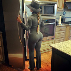Amateur pictures where ebony chicks exposing..