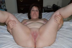Amateurs mature BBWs, hota fat slits