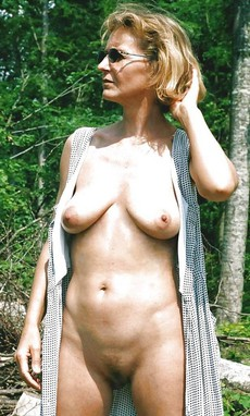 More exclisive amateur wifes nude and horny