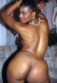 Naked black moms so sexy, what the heck. Amateur..