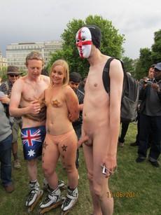 Mixed amateur sex and porn pics