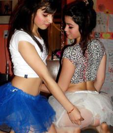 Amateur teen lesbians amateur photo compilation