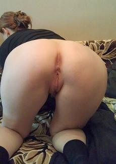 Amateur sex pics about still sexy amateur MILFs,..