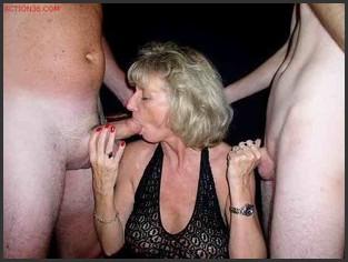 cowgirl porn gif