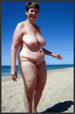 Mature nude czech New Mature